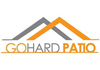 GO HARD Patios, Decking & Maintenance