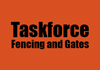 Taskforce Fencing and Gates
