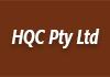 HQC Pty Ltd