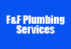F&F Plumbing Services