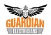 GUARDIAN-ELECTRICIANS