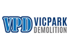 Vic Park Demolition & salvage