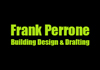 Frank Perrone Building Design & Drafting