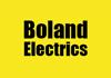 Boland Electrics