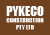PYKECO CONSTRUCTION PTY LTD