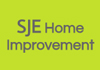 SJE Home Improvement