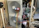 RLC ELECTRICAL & AIR CONDITIONING