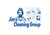 Jim's Cleaning Epping Central