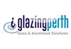I Glass And Glazing Perth