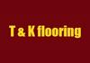 T & K flooring