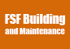 FSF Building and Maintenance
