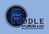 Puddle Plumbing & Gas Pty Ltd