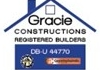 Gracie Constructions