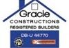 Gracie Constructions