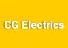 CG Electrics
