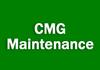 CMG Maintenance
