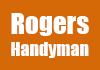 Rogers Handyman