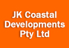 JK Coastal Developments Pty Ltd
