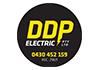 DDPElectric PTY LTD