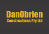 DanObrien Constructions Pty Ltd