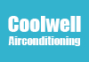 Coolwell Airconditioning