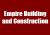 Empire Building and Construction