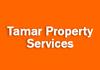 Tamar Property Services