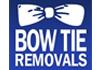 Bow Tie Removals & Storage Pty Ltd