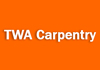 TWA Carpentry