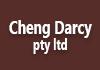 Cheng Darcy pty ltd