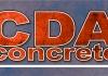CDA Concrete