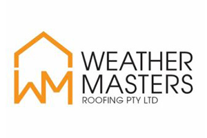 Weather Masters Roofing PTY LTD