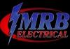 MRB Electrical