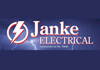 Janke Electrical Contracting
