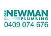 G & K Newman Plumbing
