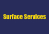 Surface Services