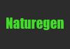 Naturegen