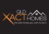 Queensland Xact Homes