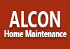Alcon Home Maintenance