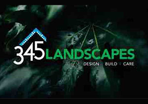 Dream Designs Landscapes & Paving