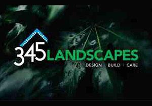 Dream Designs Landscapes & Paving