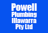 Powell Plumbing Illawarra Pty Ltd