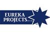 Eureka Projects Pty Ltd