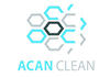 Acan Cleaning Services