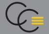 Cedar Creek Electrical Pty Ltd