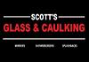 Scotts Glass & Caulking