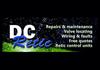 DC Retic - MANDURAH RETIC REPAIRS