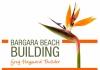 Bargara Beach Building