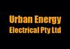 Urban Energy Electrical Pty Ltd