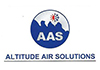 Altitude Air Solutions
